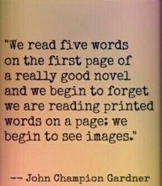#readerlife