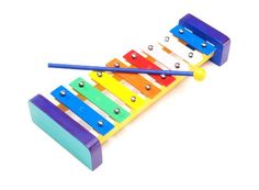 WeGlow International Wooden Xylophone * You can find out more details at the link of the image.