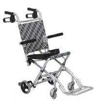 Wheelchair 4-6