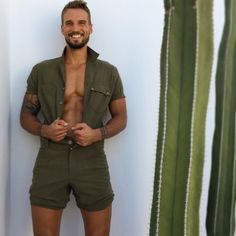 Dive into the World of Mr Turk. Los Angeles based clothing designer