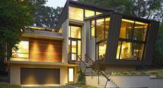 Luxury Home | Beautiful Homes