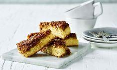 Drømmekage - uden gluten og laktose opskrift | Dr. Oetker