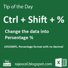 Equivalent Decimals Worksheet Excel Consolidate Data From Multiple Worksheets Into A Master Worksheet  Hard And Soft G Worksheets with Chemistry Worksheet Matter 1 Answers Excel Learn Microsoft Excel Tips Of The Day  Using Ctrl  Shift    Roman Timeline Worksheet
