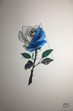 Julia ShinShin tattoo photo Shingreeva - Tattoo flowers with . - Julia ShinShin tattoo photo Shingreeva – Tattoo flowers with …, … # - Cool Art Drawings, Pencil Art Drawings, Art Drawings Sketches, Sketch Art, Easy Drawings, Tattoo Drawings, Drawing Ideas, Drawing Drawing, Drawing Skills