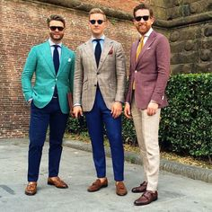 pitti-uomo-florence-2015-habitually-chic-022