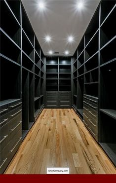 40 Most Popular and Stylish California Closet Designs . - 40 Most Popular and Elegant California Closet Designs # - Custom Closet Design, Walk In Closet Design, Bedroom Closet Design, Master Bedroom Closet, Closet Designs, Custom Closets, Master Room Design, Master Bedroom Plans, Wardrobe Room
