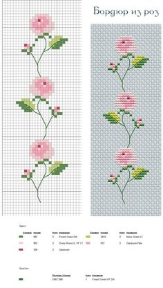 Thrilling Designing Your Own Cross Stitch Embroidery Patterns Ideas. Exhilarating Designing Your Own Cross Stitch Embroidery Patterns Ideas. Cross Stitch Bookmarks, Mini Cross Stitch, Simple Cross Stitch, Cross Stitch Rose, Cross Stitch Borders, Cross Stitch Flowers, Cross Stitch Charts, Cross Stitch Designs, Cross Stitching