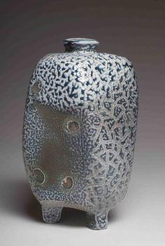 mel bolen pottery - Google Search