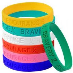 Awareness Bracelet Fundraiser School Fundraising Blog Ideas Fundraisers