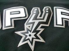 cheap nba jerseys,nba basketball jerseys,cheap authentic ba jerseys form authenticapparell.com