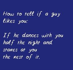 how to tell if a guy likes you. if he dances with you half the night and stares at you the rest of it pride and prejudice jane and elizabeth bennet mr. bingley mr. darcy