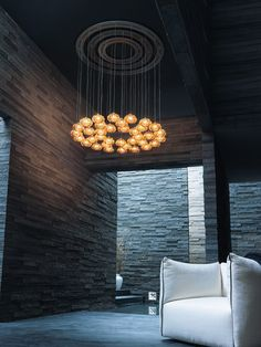 General lighting | Suspended lights | Diamante | Vistosi. Check it out on Architonic