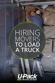 Upack Quote Fair Ready To Move Get A Moving Quote Online Learn Everything You Need .