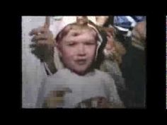 Rave Party 1997 For Kids Level 2