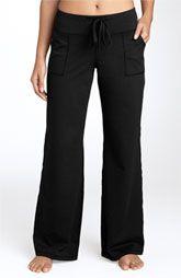 Zella 'Soul' Wide Leg Pants