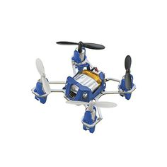 Special Offers - Estes Proto X SLT Nano R/C Quadcopter Blue - In stock & Free Shipping. You can save more money! Check It (June 17 2016 at 09:05AM) >> http://kidsscooterusa.net/estes-proto-x-slt-nano-rc-quadcopter-blue/