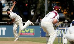 Off-field issues place spinner Monty Panesar's career at risk