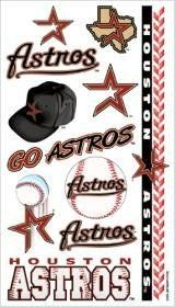 Houston Astros Temporary Tattoos Easily Removed With Household Rubbing Alcohol Or Baby Oil by CSY. $27.99. The tattoos are completely safe, non-toxic, hypo-allergenic, and all ingredients are FDA regulated . They last for days and can be easily removed with household rubbing alcohol or baby oil.. Each package includes one sheet of 10 tattoos.. What a fun way to show your team spirit.. Houston Astros Temporary Tattoos.. Made by WinCraft.