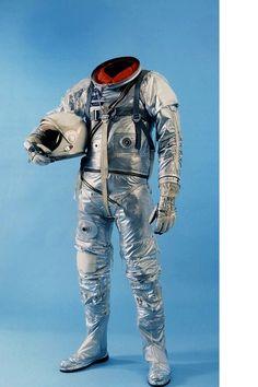 """""""No tengo cabeza para ir al espacio ahora, tengo cosas más importantes que hacer..."""""""