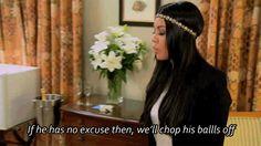 15 Reasons Kourtney Kardashian And Scott Disick Deserve Their Own Spinoff Kourtney Kardashian, Kardashian Quotes, Kardashian Jenner, Scott And Kourtney, Lord Disick, Brody Jenner, Scott Disick, Latest Celebrity News, Celebs