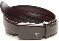 I Just bought a few of these belts for the hubby. He is gunna be looking sexyyyy as heck!
