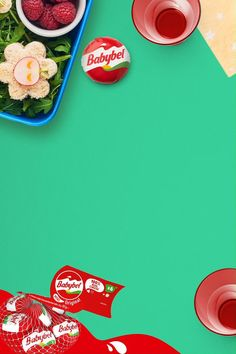 With Babybel, snack time has never been more fun! Try these great kids snack ideas - 100% real cheese paired with fruit, nuts or pretzels. Quick, easy snacks for kids that bring so much joy. Tap the Pin and learn more. Summer Kids Snacks, Easy Snacks For Kids, On The Go Snacks, Fun Games For Kids, Healthy Snacks For Kids, Yummy Snacks, Kids Meals, Crafts For Kids, Kid Snacks