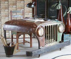 jeep-desk