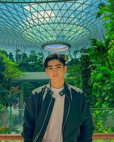 Asian Men Fashion, Cute Selfie Ideas, Cute Boys Images, Cute Korean Boys, My Prince Charming, Girl Photography Poses, Dance Kpop, Dream Anime, Aesthetic Hair