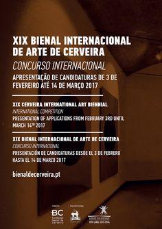 galizart http://galizart.com/weblog/ver-post/xix_bienal_internacional_de_arte