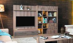 Kalender TV Ünitesi sadeliği ve şıklığı ile Tarz Mobilya'da sizleri bekliyor. Tarz Mobilya | Evinizin Yeni Tarzı '' O '' 0216 443 0 445 Whatsapp:+90 532 722 47 57  #view #mobilyatarz #tarzmobilya #homedecor #interior #deco #livingroom #design #furniture #decoration #likeforlike #picoftheday #tagsforlikes #style #lifestyle #styling #instadaily #photooftheday #instadecor #istanbuldayasam #istanbul #homedesign #fashion #türkiye #tvünitesi #inspration #tv