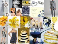 Google Image Result for http://3.bp.blogspot.com/_3dUh7Dh0Igc/TVBZP84P9MI/AAAAAAAAABQ/NqcLWPQG6fE/s1600/Wedding%2BColors.jpg