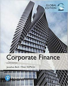 Intermediate accounting 16th edition true pdf free download solution manual for corporate finance 4th global edition solution manual for corporate finance 4th global edition fandeluxe Choice Image