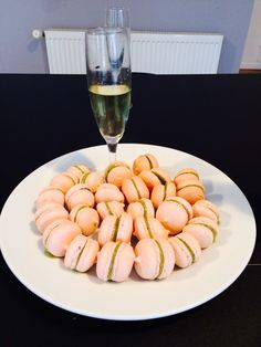 Pommery Champagne In Reims France Makes Me Smile Pinterest - Atelier cuisine reims