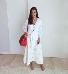 """1,088 curtidas, 19 comentários - Martinha Fonseca (@armariodemadame) no Instagram: """"Carinha de sono sim porque hoje é rest day e eu dormi até mais tarde! mas agora que já descansei,…"""""""
