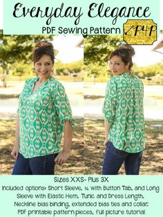 We are officially kicking off the P4P Summer of Wovens today with the re-release of the Everyday Elegance! Before we get started: If you already own a copy of the original Everyday Elegance, you will NOT need to re-purchase to get the updates.  If you bought here (PatternsforPirates.com) or on the Craftsy store, you will …