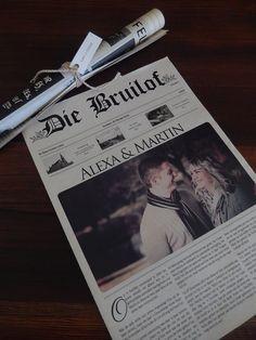 newspaper wedding invitation pinterest invitation templates newspaper and template