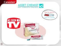 Help with treating thrush? http://www.assetchemist.co.uk/search.php?search=canesten
