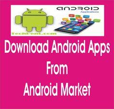 gps tracker app android offline