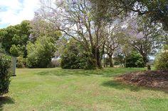 Woodford Island, Northern Rivers, Maclean   North Coast,NSW Australia       Jun 9,2016     For 23 days