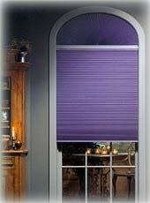 More than a decade ago, Hunter Douglas created a marvelous new window covering called Duette® honeycomb shades. The brand that originated th. Window Treatments, Honeycomb, Shades Blinds, Windows, Wall Coverings, Home Decor, Window Coverings, Window Shades, Honeycomb Shades