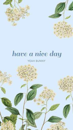 Wallpaper - Yeah Bunny yeah-bunny.com 10% OFF with code YBPINTEREST