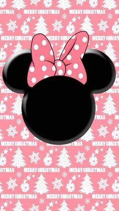 http://ttwilidesign.com/2014/12/11/freebie-pink-christmas-wallpaper-pack/