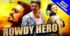 rowdy hero hindi dubbed movie free download