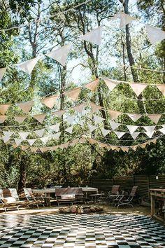 Handmade Rustic Little Farm Wedding by Kristi Agier {Deidre & Leon} Farm Wedding, Wedding Reception, Dream Wedding, Wedding Ideas, And So The Adventure Begins, In The Tree, Here Comes The Bride, Reception Decorations, Rustic