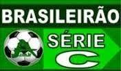 Portal Esporte São José do Sabugi: Brasileirão Série C 2014: Resultados da 15ª rodada...