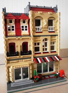 Antique shop | Flickr - Photo Sharing!