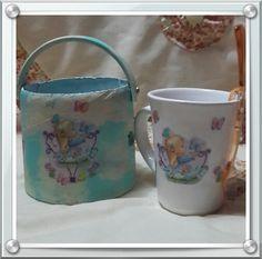 #tazas #regalos originales
