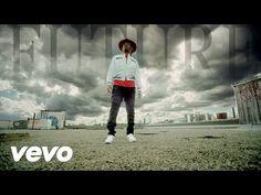 Future - Where Ya At ft. Drake - YouTube