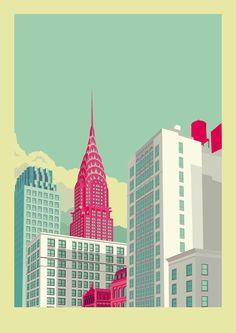 remko-heemskerk-nyc-illustration-02