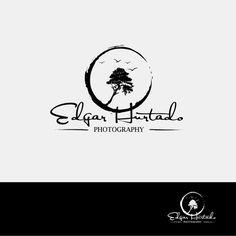 Designs | ' Tree ' Photographer Logo | Logo design contest